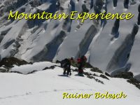MOUNTAIN EXPERIENCE